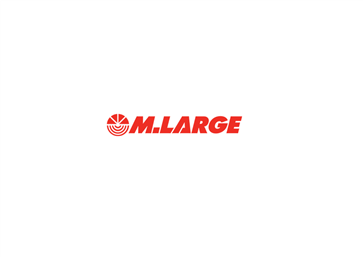 New dealer for UK and Ireland: M Large Tree Services ltd